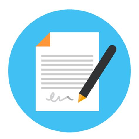 Internship email cover letter